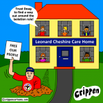 143-care-home-rules.png