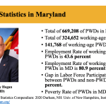 md-governors-board-testimony-featured.png