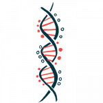 DNA_700x350.png