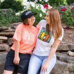 BBAlumni-Maggie-and-Jenna-01.jpg