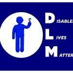 DLM_Logo_Concept_3_002_9xr5k.jpg