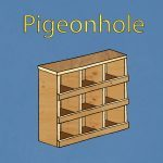 PigeonholePodcast-551.jpg
