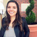 Samantha-Poyser-alumni.jpg
