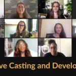 casting-development-featured.jpg