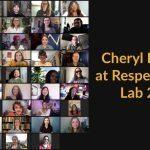cherylbedford-lab-featured.jpg