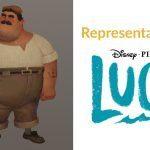 luca-featured.jpg