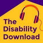 the-disability-download-new-rgb.jpg